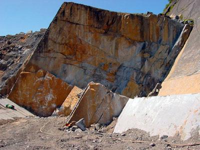 15-GR-granietgroeve